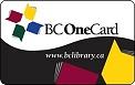 BCOneCard