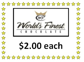 worlds-finest-chocolate
