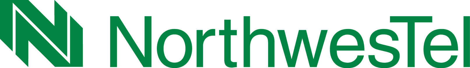 Northwestel logo